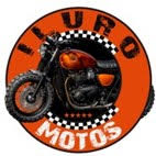 Motos Iluro